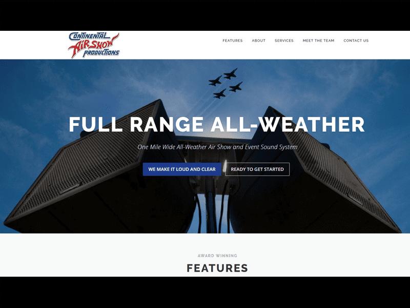 casp_website