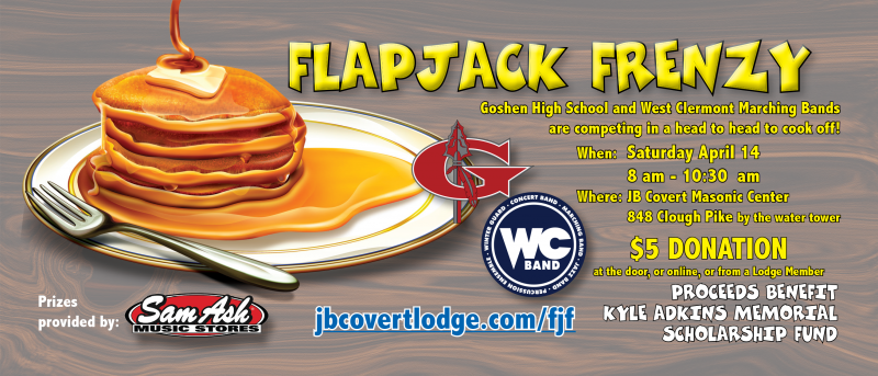 flapjack_frenzy_flyer_front