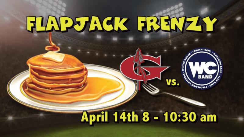flapjack_frenzy_logo